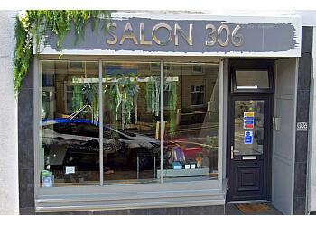 Salon 306 Limited