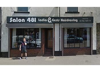 Salon 481