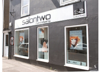 Salon Two