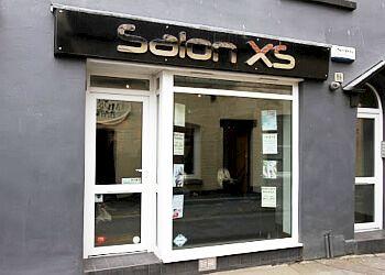 Salon XS