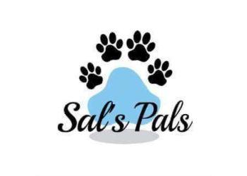 Sal's Pals