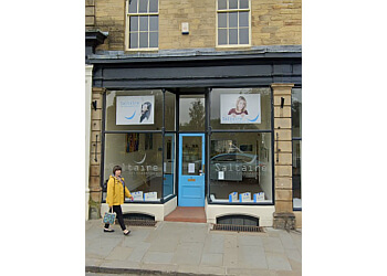 Saltaire Orthodontists