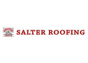 Salter Roofing Ltd.