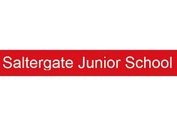 Saltergate Junior School