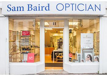 Sam Baird Opticians