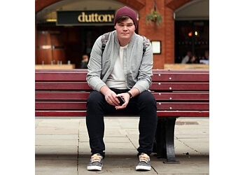 Sam Heaton