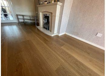 Sam Osullivan Carpets & Flooring