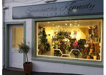 Samantha Kennedy Florist