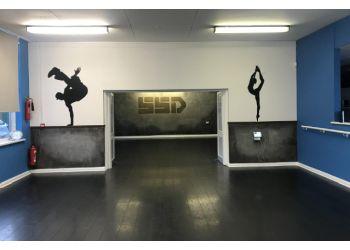 Samanthas School of Dance