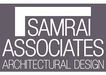 Samrai Associates