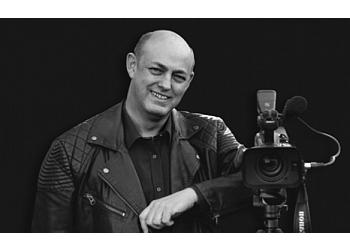 Samson Video Productions