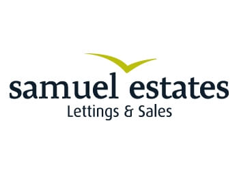 Samuel Estates
