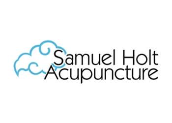 Samuel Holt Acupuncture