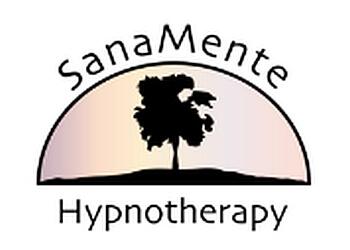 SanaMente Hypnotherapy