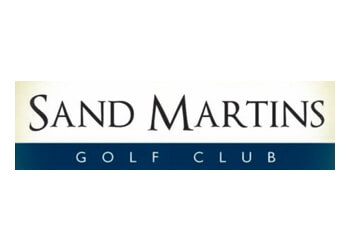 Sand Martins Golf Club