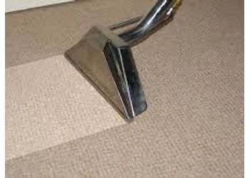 S and S Carpet & Upholstery Cleaning
