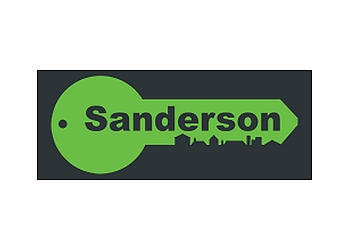 Sanderson Estate Agents