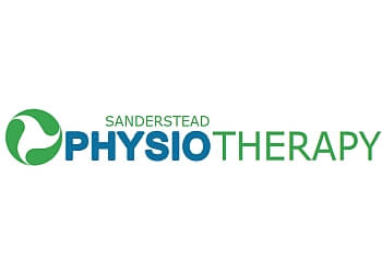 Sanderstead Physiotherapy