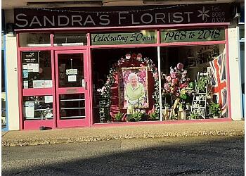 Sandras Florist