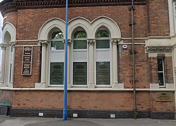 Sandwell Accountancy Services Ltd.