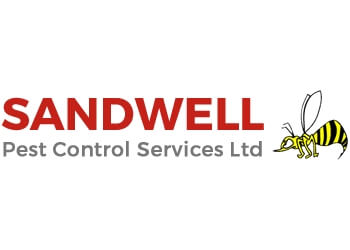 Sandwell Pest Control Services Ltd.