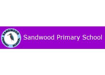 Sandwood Primary School
