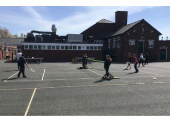 Sandycroft Primary School