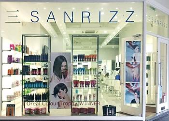 Sanrizz Salon