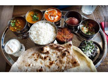 Sanskruti Restaurant