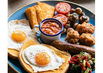 Santo Lounge