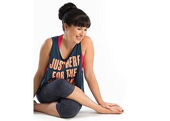 Santosha Yoga