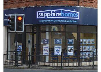 Sapphire Homes