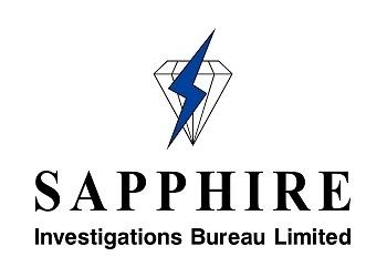Sapphire Investigations Bureau Limited