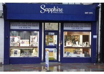 Sapphire Jewellers