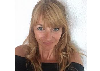 Sara Stevens Clinical Hypnotherapist