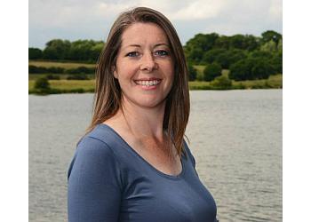Sara Wellham