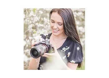 Sarah Horton Photography