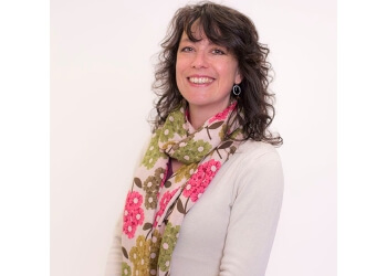 SARAH TURNER PENWITH HYPNOTHERAPY