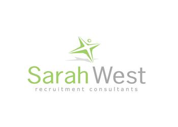 Sarah West Recruitment