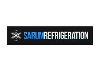 Sarum Refrigeration Services Ltd.