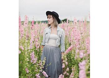 Sasha Lee Photography