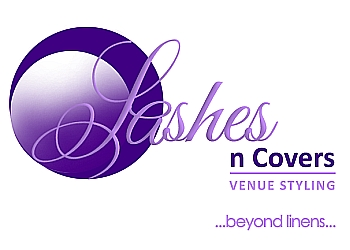 Sashes n Covers Venue Styling