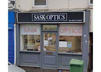 Sask Optics