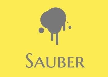 Sauber Services