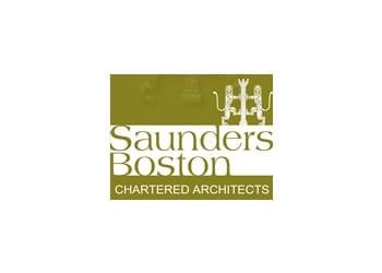 Saunders Boston