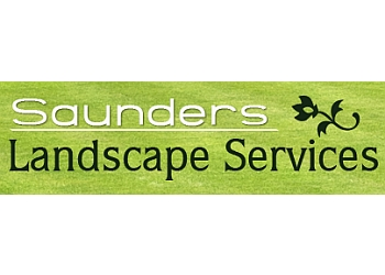 Saunders Landscape Services