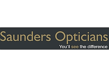 Saunders Opticians