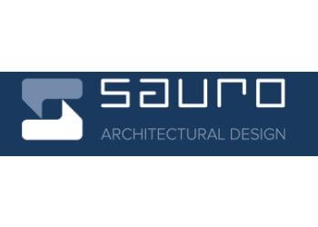 Sauro Architectural Design Ltd.