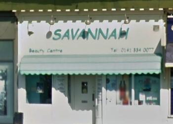 Savannah Beauty Centre