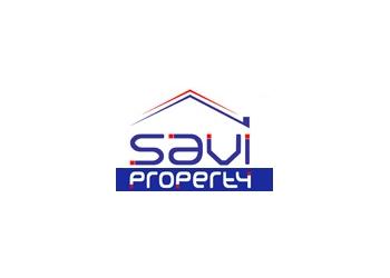 Savi Property